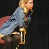 NHTI Stage Lynx to perform 'Hot L Baltimore'