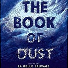 Book of the Week: 'Book of Dust'