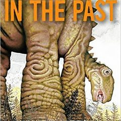 Author David Elliott to present 'In the Past' at Gibson's Bookstore