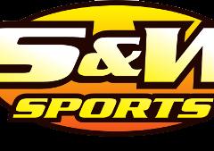 Best Sports Store 2018 – S&W Sports