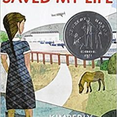Book of the Week: 'The War That Saved My Life'