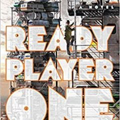 Book of the Week: 'Ready Player One'