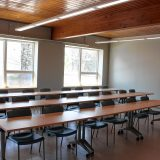 Concord's new community center ready to open to the public