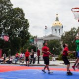 Mark your calendars for these key summer events in Concord