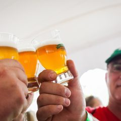 New Hampshire Brewers Festival is Saturday at Riverfront Park