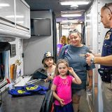 National Night Out to take over Rollins Park
