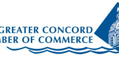 Greater Concord Chamber of Commerce names grant recipients