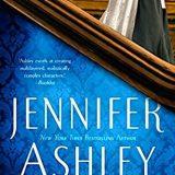 Book of the Week: 'Death Below Stairs'
