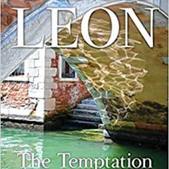 Book of the Week: 'Temptation of Forgiveness'