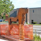 More public art in downtown Concord