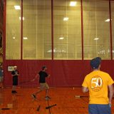 Play some Wiffle Ball for a good cause at NHTI