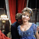 Red River Theatres to celebrate 50th anniversary of Streisand classic 'Funny Girl'