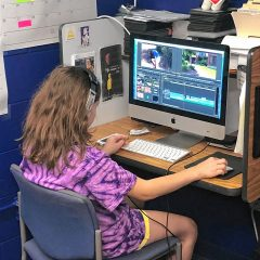 Catch the future of Hollywood at ConcordTV's Youth Video Film Festival at Red River Theatres