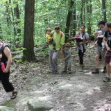 Expand your horizons at the Intro to Concord Trails Workshop