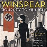 Book of the Week: 'Journey to Munich: A Maisie Dobbs Novel'