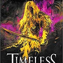Gibson's Bookstore to host events with authors Keith O'Brien, R.A. Salvatore this week