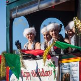 Grange looking for donations for Concord Christmas parade, tree lighting