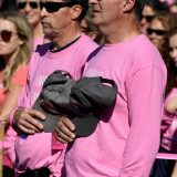 All the day-of-event details you need for the 2018 Making Strides walk
