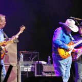 Entertainment: More live music than you could possibly listen to this week