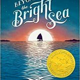 Book of the Week: 'Beyond the Bright Sea'