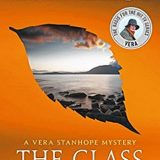 Book of the Week: 'The Glass Room'