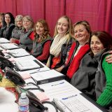 Tune in to the 45th annual Boys and Girls Club's TV Auction this Saturday