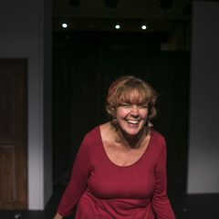 Doris Ballard expands her cultural vision of Concord