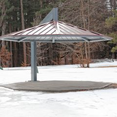 Scavenger Hunt: How well do you know Concord's parks?