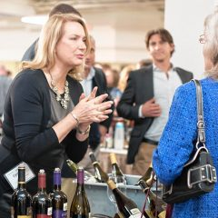 Indulge your senses and hit up some Concord events for N.H. Wine Week