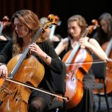 All-Beethoven concert coming to Concord City Auditorium on Sunday
