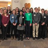CASL: These students have bright futures ahead