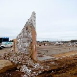 End of Days: Old motel comes down in Concord, sparking secondnew hotel development in a year