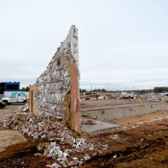 End of Days: Old motel comes down in Concord, sparking second new hotel development in a year
