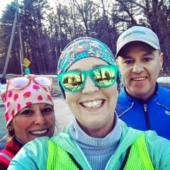 Grappone Conference Center to host Rockin' to Boston fundraiser for local Boston Marathon runners