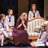 Entertainment: Get ready to laugh all over Concord all week long
