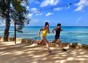 Making Good Health Simple: Running – it's not quite as straightforward as you might think