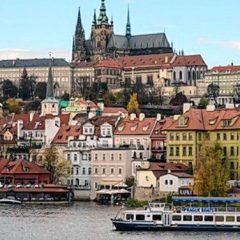Take a trip to Eastern Europe with the Greater Concord Chamber of Commerce