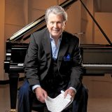 Entertainment: Brian Wilson of the Beach Boys comes to the Cap Center
