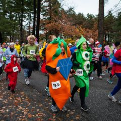 Concord road race preview: Check out all the different races you can take part in this summer and fall