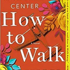 Book of the Week: 'How to Walk Away'