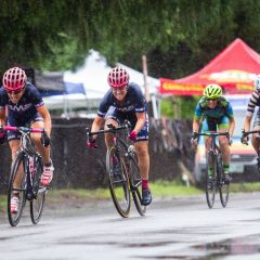 Pedal to White Park for the 39th annual Concord Criterium