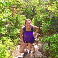 Making Good Health Simple: Pro tips for taking a successful hike this summer