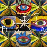 Album Review: 'Hey Dana' debut album shows off range of artist's influences
