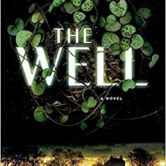 Book of the Week: 'The Well'