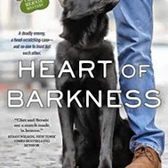 New England author Spencer Quinn to present 'Heart of Barkness' at Gibson's Bookstore
