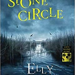 Book of the Week: 'The Stone Circle'