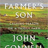 Book of the Week: 'The Farmer's Son'