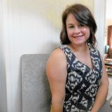 CYPN: Melissa Vezina of Keller Williams is the Young Professional of the Month