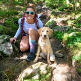 Making Good Health Simple: Hiking is a fun and healthy activity everyone can do – that means you