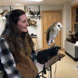 NH Audubon receives $24K quality of life grant
